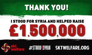 FreeSyria2