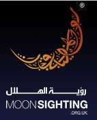 moonsighting.org.uk-logo